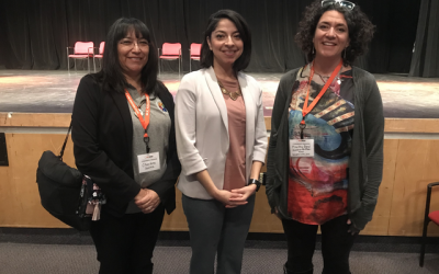 2019 NMAEYC Conference