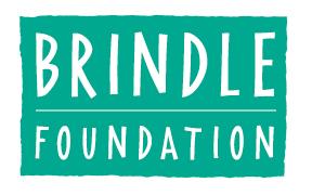 Brindle Logo