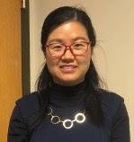Dr. Hongxia Zhao