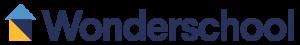 Wonderschool logo